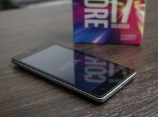 NOA Core Next Review – NOA entry level device