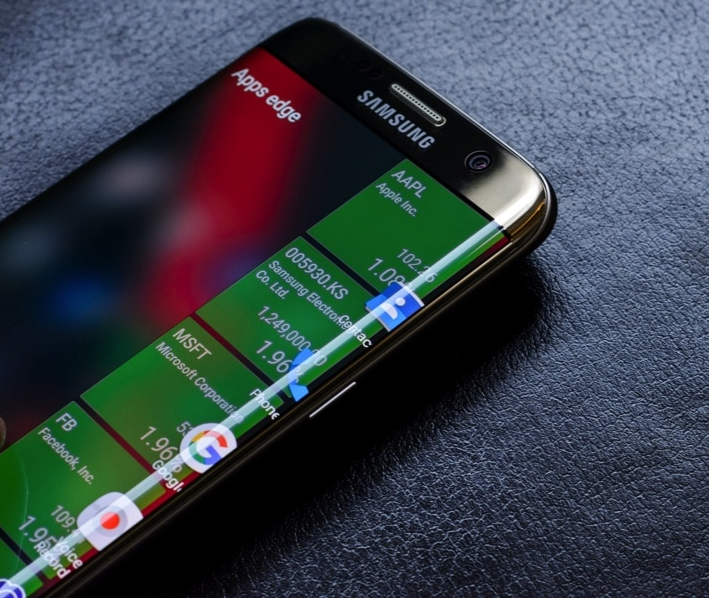 Samsung S7 receives update for Android 8 0 on AT&T and