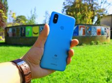 Xiaomi Mi A2 Review – One of the best mid-rangers out there!