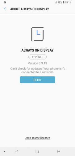 Samsung Galaxy A9 (2018) Review - Do these four cameras make any