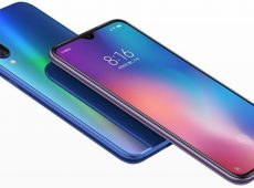 Xiaomi increasing production of the Xiaomi Mi 9