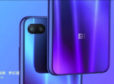 Redmi Note 7 sold in more than 4 million units