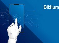 Bittium Tough Mobile 2 – world's most secure phone