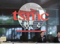 TSMC says it will continue its partnership with Huawei