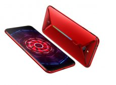 ZTE nubia Red Magic 3 available world-wide