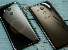 HTC to launch its new phone on June 11