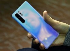 Huawei to push Android Q to 14 devices