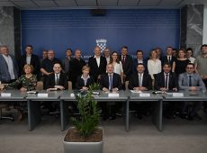Hangar 18 receives 124.000 EUR for business operation internationalization