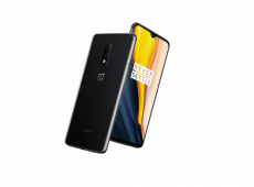 OnePlus 7 coming to Europe, UK and Asia