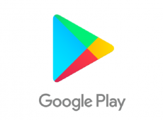 Google delivers Play Store redesign to all devices