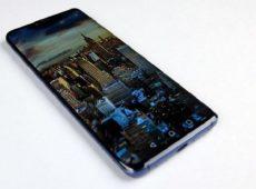 Huawei Mate 20 Pro update brings DC dimming