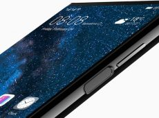 Huawei Mate X to come in November