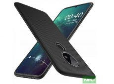 Nokia 7.2 case renders reveal phone's design