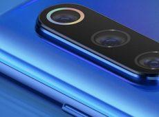 Redmi 64MP camera phone entered mass production