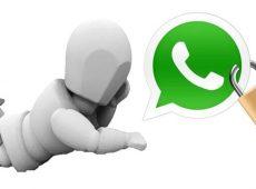 WhatsApp adds fingerprint unlocking to Android app
